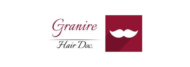 hair doc.  granire